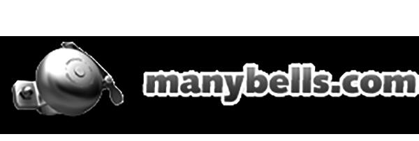 manybells